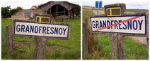 VC Grandfresnoy (60)