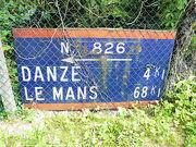 N826 - Danzé Busloup 2