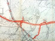 A6 1952 Vallée de l'Yvette