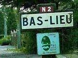 Route nationale française 2