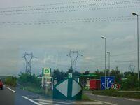 A104-Villevaudé-Aire