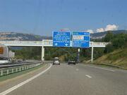 A40-010-Avant Ech13-Saint Julien en Genevois-A-20040807