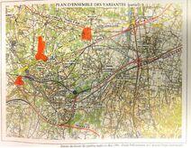 1991-05 A89 Lozanne
