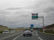 N150 (7)