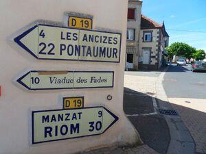 63 Saint-Georges-de-Mons ex-D19xD90