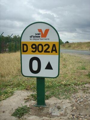 D902a 95 1