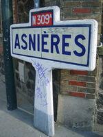 RN309 Asnières bis