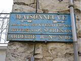 Route nationale française 104