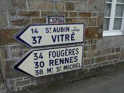 RN794-35-Double Flèche (Sens de Bretagne) (1280x960)