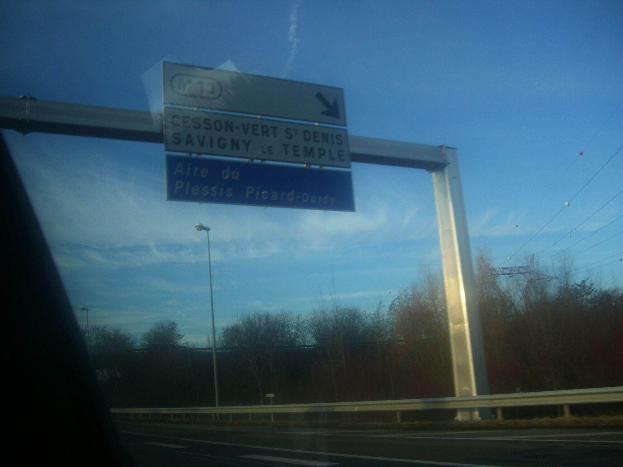 autoroute française a5 (aires) | wikisara | fandom poweredwikia