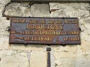 Cocher - 60D032 - Rocquigny