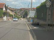 N35 BarDuc