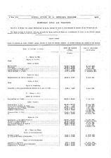 JO 1975 02619