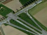 Autoroute belge A19