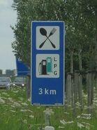 CE16 Pays-Bas