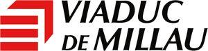 Logo CEVM