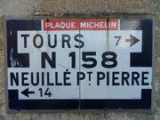 37 La-Membrolle-sur-Choisille N158xGc76(1)