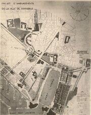 Marseilleplanbeaudoin1943
