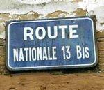 RN13bis rue