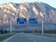 280px-Autoroutes A41 & A43