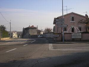 D538 Vienne2