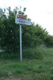RN340 r