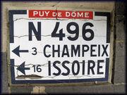 63 Montaigut-le-Blanc N496