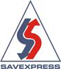 Logo Savexpress