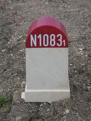 RN1083.1 2