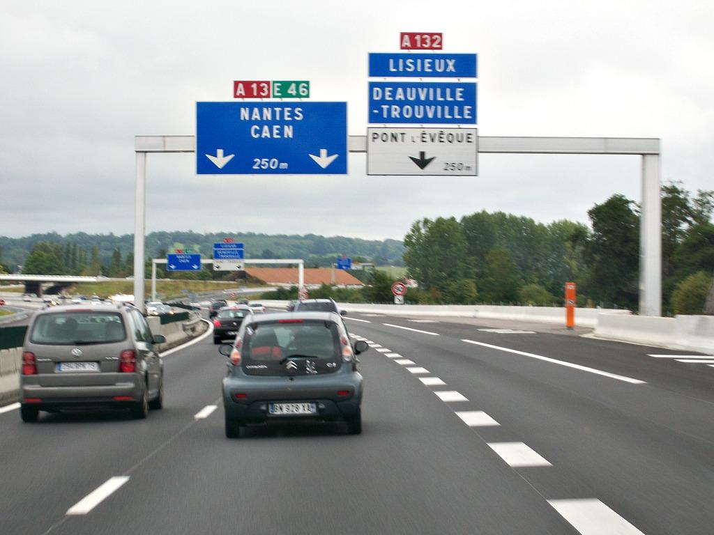 Rencontre Femme Grosse à Clermont-Ferrand. Plan Cul Avec Femmes Rondes Sur Clermont-Ferrand