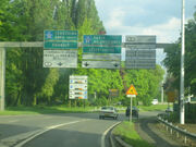 N351-005-Ech7-Lille-Saint Maurice