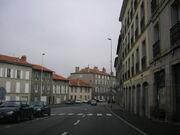 N589 - N590 - Le Puy