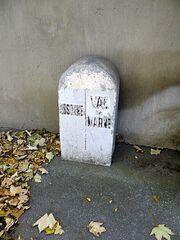 D32(Essonne)-D32(Val-de-Marne)