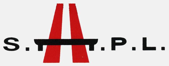 Fichier:SAPL logo.jpg