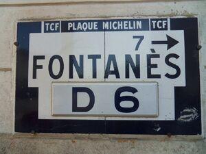 42 Chevrières D6xD103(a)