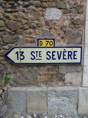 18 Chateaumeillant D3xD70(2)