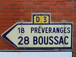 18 Chateaumeillant D3xD70(1)