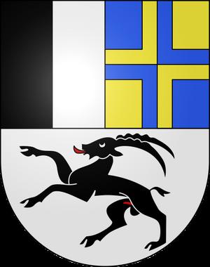 Canton des Grisons