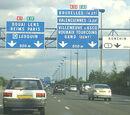 Autoroute française A1