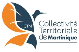 Logo 972