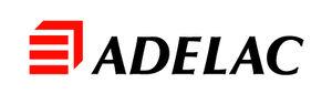 Logo ADELAC