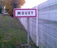 EB10Mouxy