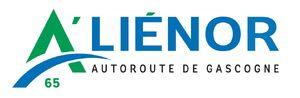 Logo A'Liénor