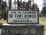 Route nationale française 618