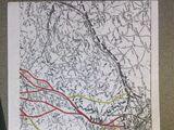 Autoroute française A26 (Projet)
