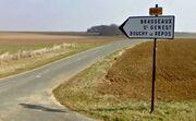 D60a (77) - Brasseaux