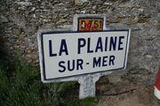 La Plaine sur Mer (44) 01 1950