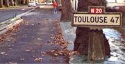 RN2020 Montauban