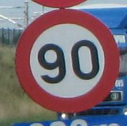 B14 90 Belgique