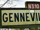 Route nationale française 310